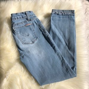 Hudson Jeans for girls size 16